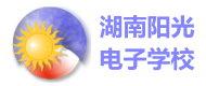 莒南县女生学技术培训学校,莒南县女生学技术培训班,莒南县女生学技术学校